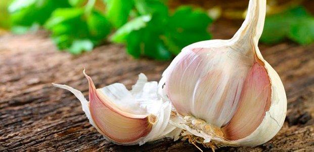 Лукочеснок или причесночный лук — что такое чеснок «Рокамболь» и как его правильно вырастить и применить с умом