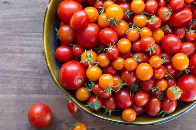 Выбор самых сладких сортов томатов для открытого грунта и теплиц